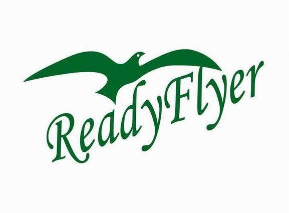 Qingdao Readyflyer Corporation