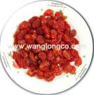 Dried Tomato Cherry