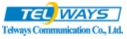 Telways Communication Co., Ltd.