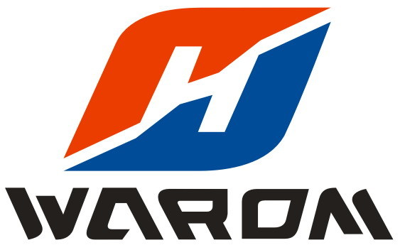 Warom Group Co., Ltd