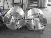 Steel Wire Armoured Cable