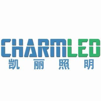 Guangzhou Charm LED Lighting Tech Co., Ltd.