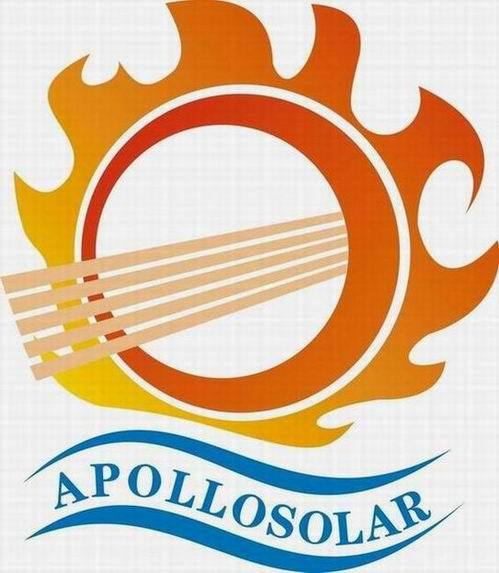 Sichuan Apollo Solar Science & Technology Co., Ltd