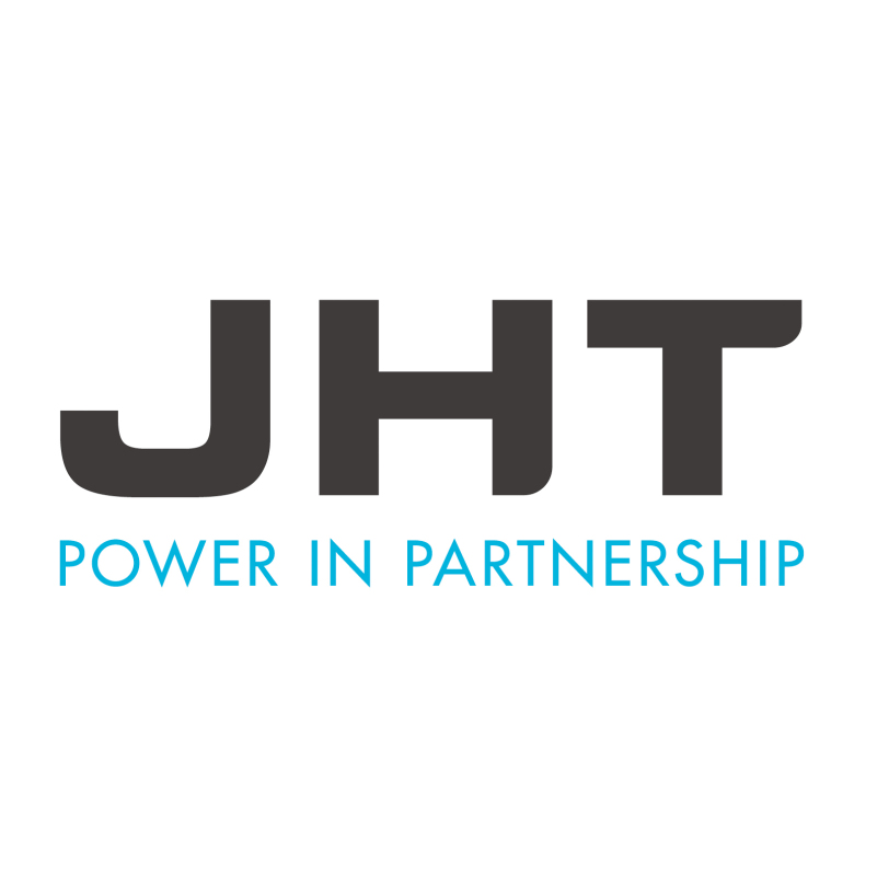 Jhih-Hong Technology Co., Ltd.