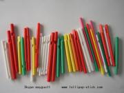 Lollipop Stick