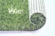 Solf Artificial Turf- Pets Potty