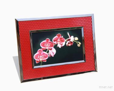 Picture Frame-1