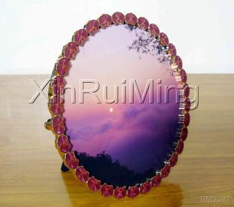 Picture Frame-2