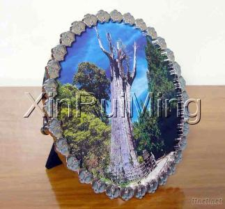 Picture Frame-3
