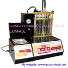 Fuel Injector Cleaner Machine