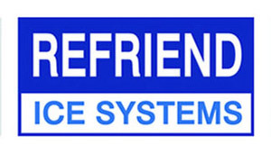 Refriend Industry & Trade (Ice Systems) Co., Ltd.