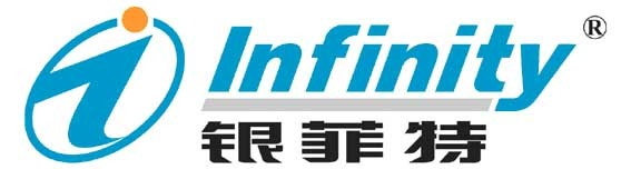 Qingdao Infinity Precision-Machinery Co., Ltd
