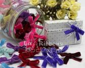 Gift Bows, Gift Packaging