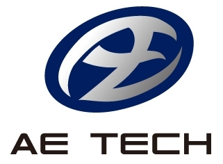 AE TECH Co., Ltd.