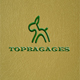 Topbagages Travel Products Co., Ltd.