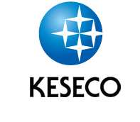 Keseco Co., Ltd.