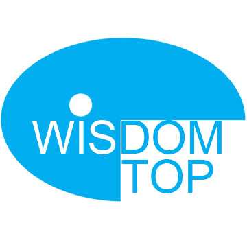 Wisdom Top Development Ltd.