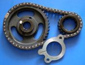 Timing Chain Sprocket