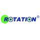 Rotation Technology Limited