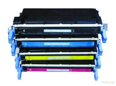 4600 Toner Cartridge