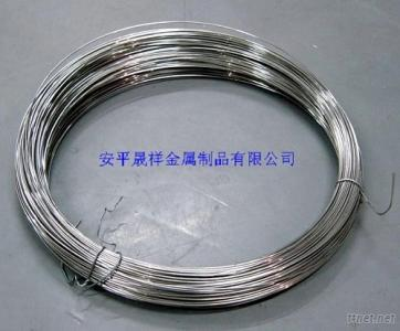 StainlessSteelWire