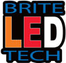 Brite Led Tech Limited