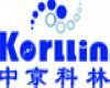 Shenzhen Korllin Ecoplastics Co., Ltd.