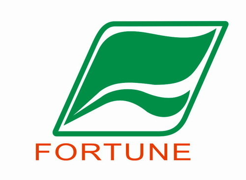 Zhangzhou Fortune Food Co., Ltd.