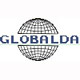 Globalda Group Ltd.