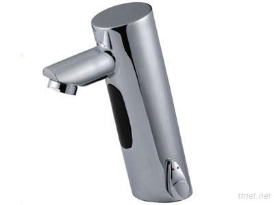 Thermostat Automatic Faucet