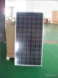 Soalr Panles 230w Poly System