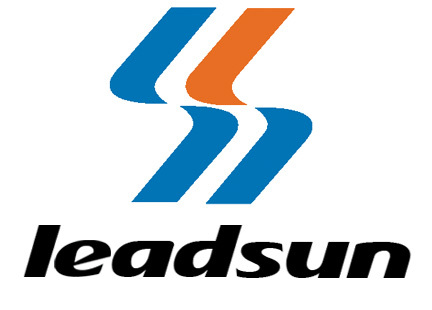 Anshan Leadsun Electronics Co.,Ltd