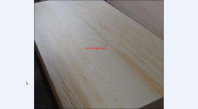 Pine Plywood(Construction Plywood)