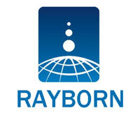 Rayborn Lighting Technology Co., Ltd.