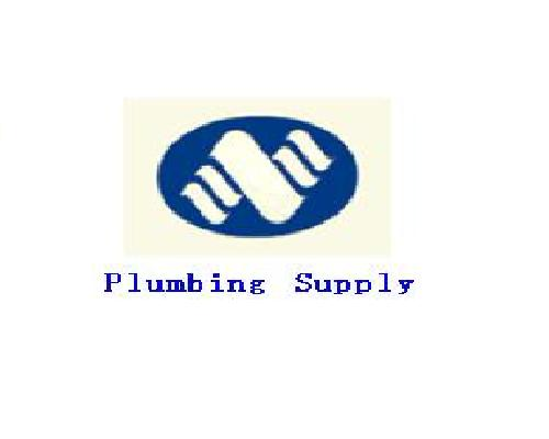 Xiamen Enjoy Plumbing Supply Co.,