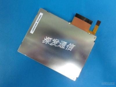 LCD Display + Touch Digitizer
