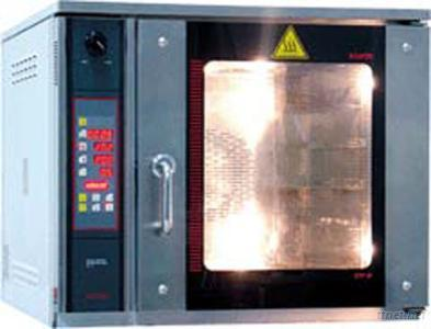 Storm Convection Oven/ Bakery Equipment