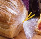 Bread&PastryClipbands