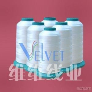 Waterproof Sewing Thread