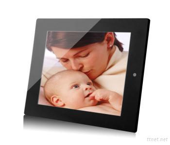 Digital Photo Frame(10.4