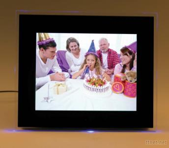 Digital Photo Frame(15