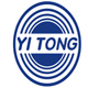 Guangzhou Yitong NC Co., Ltd.