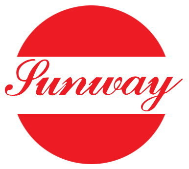 Hongkong Sunway International Ltd.
