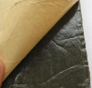 PEF Insulation Sheet With Self-Adhesive