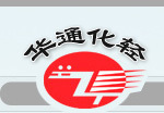 Huatong Chemical & Light Co., Ltd.