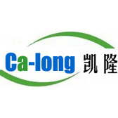 Ca-long  Science and Tech Co., Ltd.