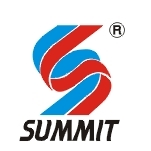 Summit (Zhong Shan) Enterprise Pte., Ltd.