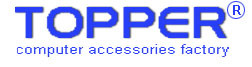 Shenzhen Topper Electronics Co., Limited
