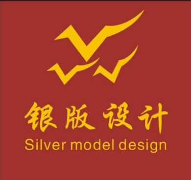 Hengshengheng Jewelry Model Design Co., Ltd.