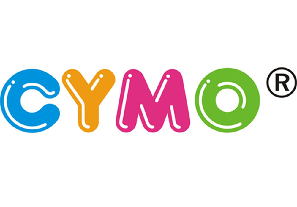 CYMO Arts(Zhuhai) Co., Ltd.
